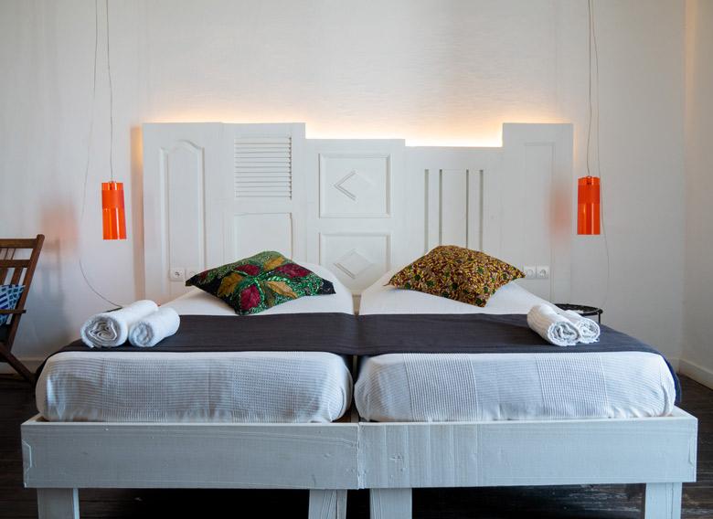 habitacion-suite-siki-hotel-camas