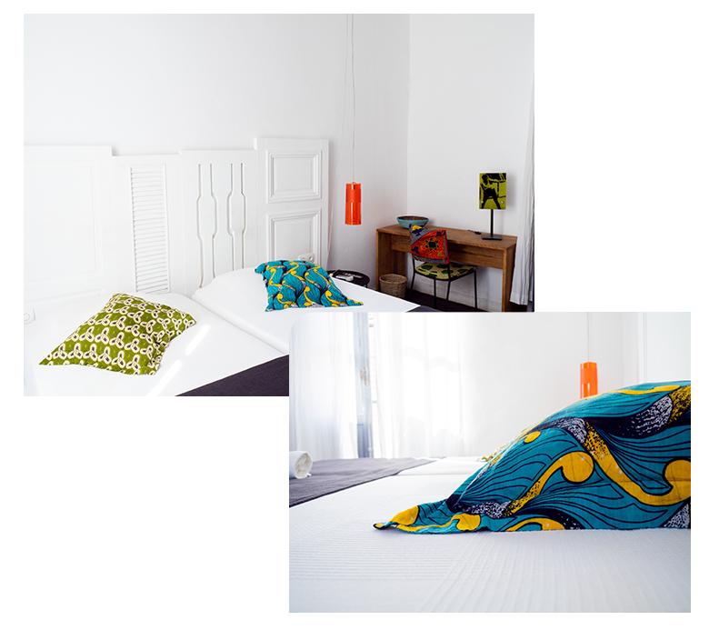 habitaciones-siki-hotel-detalles