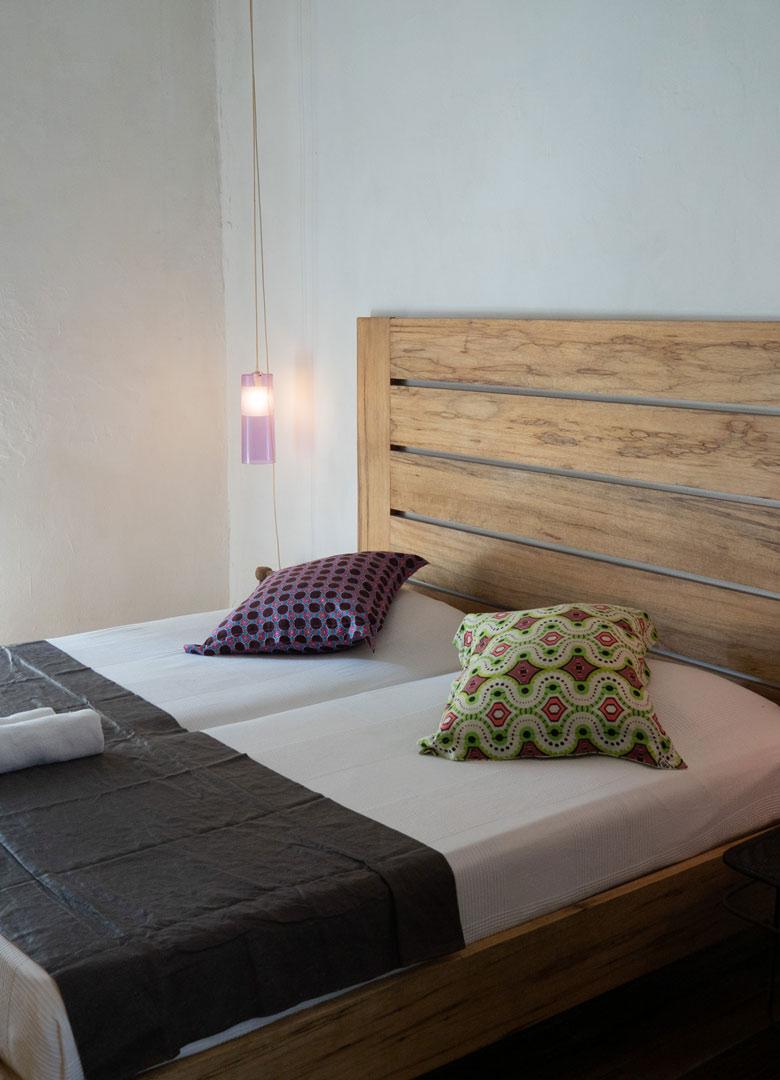 habitaciones-siki-hotel-doble-cabecero