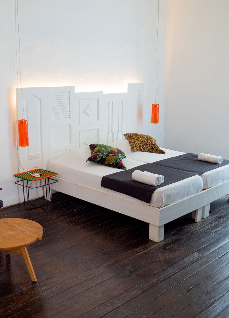 habitaciones-siki-hotel-suite-luces