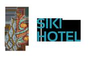 logo-siki-hotel-footer