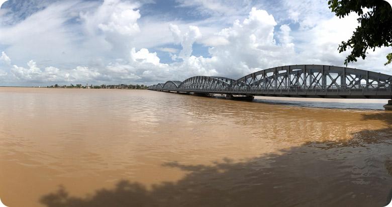 puente-faidherbe-saintlouis-rio