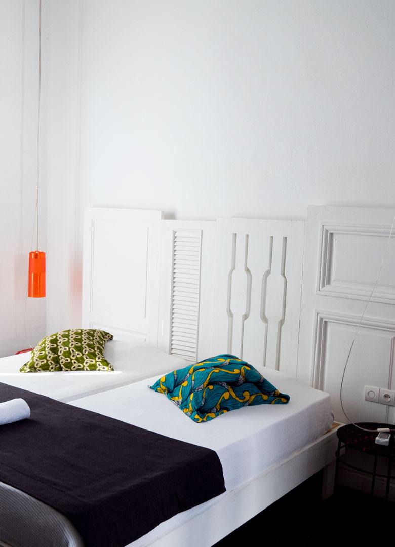 siki-hotel-habitacion