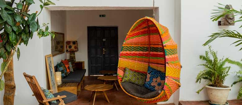 salon-interior-siki-hotel-ampliacion