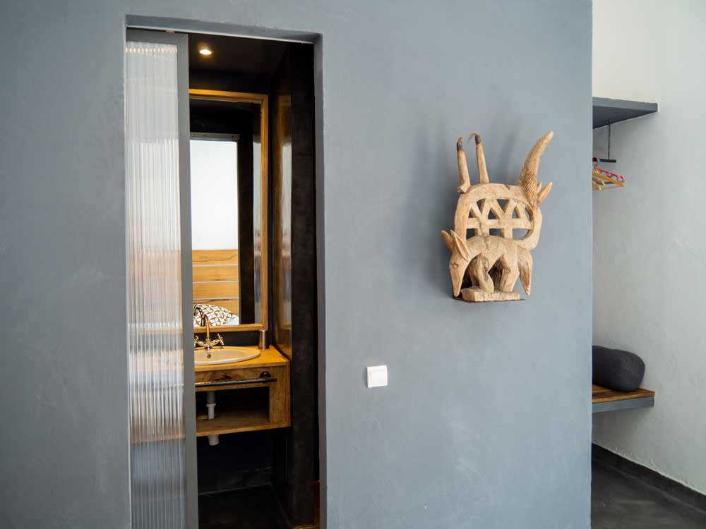 siki-hotel-habitacion-detalle-decoracion-bano